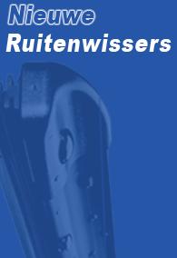 nieuwe ruitenwissers, Bosch Aerotwin Gratis verzending en levering in heel Nederland, Belgie en de rest van Europa!