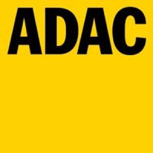 ADAC ruitenwisser test