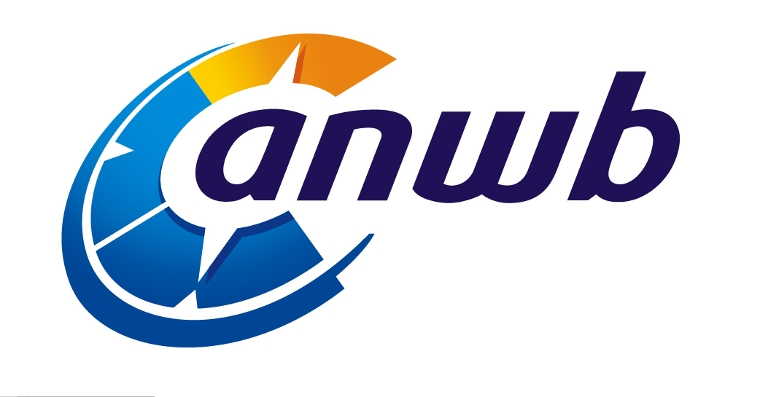 ANWB ruitenwisser test