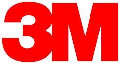 3M producten
