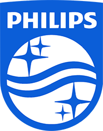 Philips producten