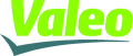 Valeo - ruitenwissers