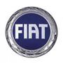 Ruitenwissers Fiat kopen