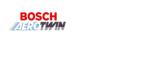 Bosch Aerotwin flatblade ruitenwissers