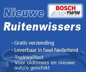 nieuweruitenwissers.nl