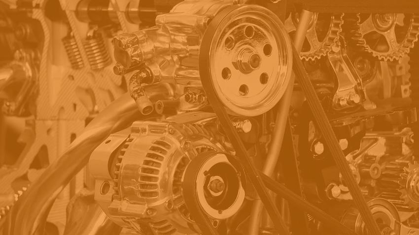 Bij ons vindt u alle artikelen voor uw auto!