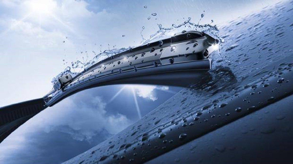 Bosch Aerotwin ruitenwissers voor uw auto!